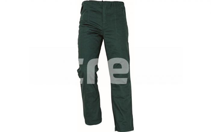 JOEL BE-01-001, Costum salopeta standard din bumbac 2