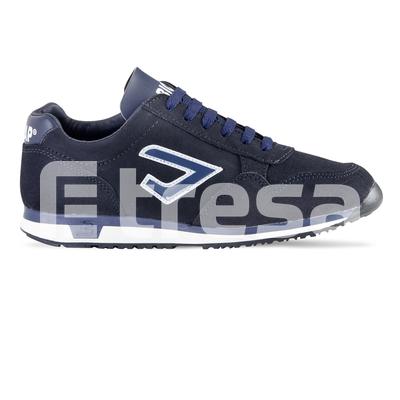 BLU, Pantof tip sport [0]