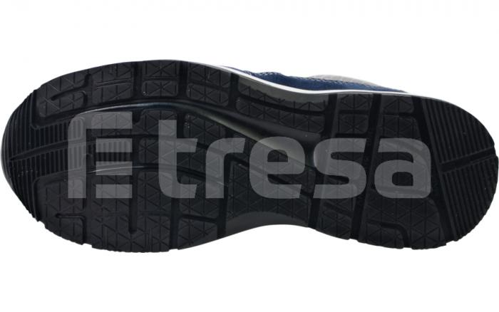 BORIS S1P SRC, pantofi de protectie cu bombeu compozit si lamela antiperforatie 6