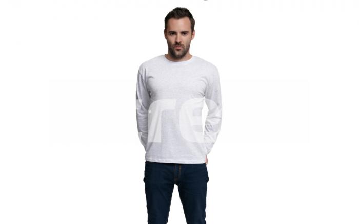 CAMBON, bluza cu maneca lunga 1