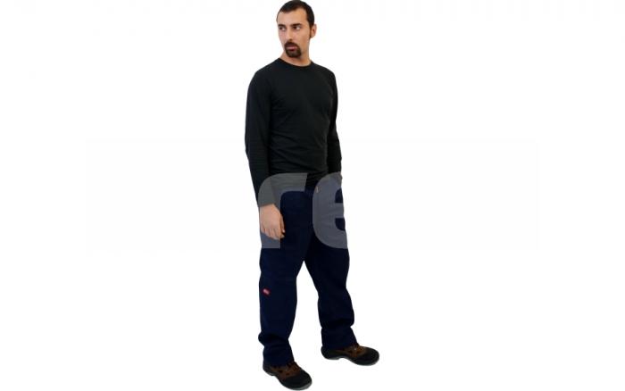 CAMBON, bluza cu maneca lunga 8