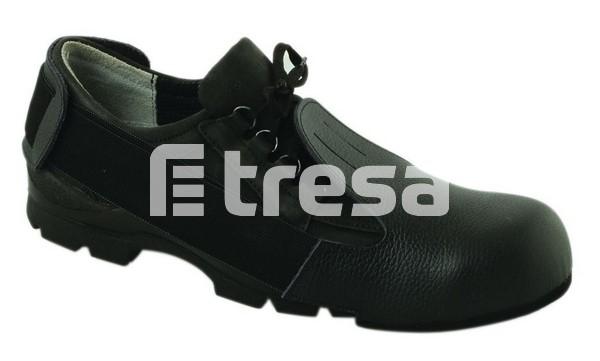 CIPOVEDO, Husa pentru pantofi cu bombeu din otel 0