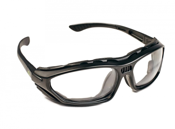 CUSSAY, ochelari de protectie 0