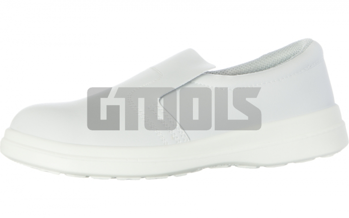 Dale S1, Pantofi De Protectie Cu Bombeu Metalic 7