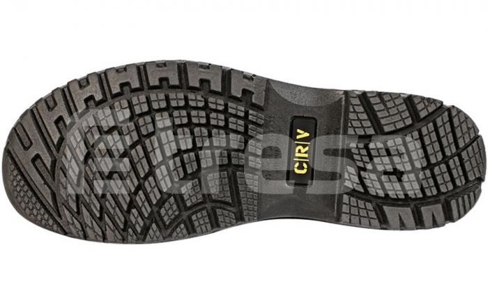 DIZZARD S1P SRC, pantofi de protectie cu bombeu compozit si lamela antiperforatie nemetalica 1