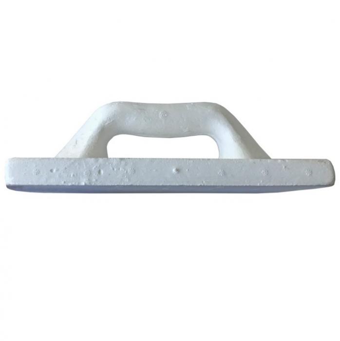 Drisca polistiren 140 x 280 mm 1