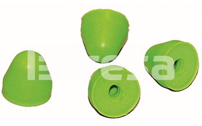 ED ARTIFLEX DS, antifoane de schimb 0