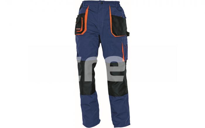 EMERTON, pantaloni de lucru 1