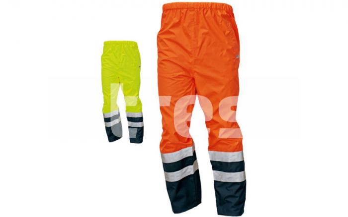 EPPING, pantaloni de lucru reflectorizanti 0