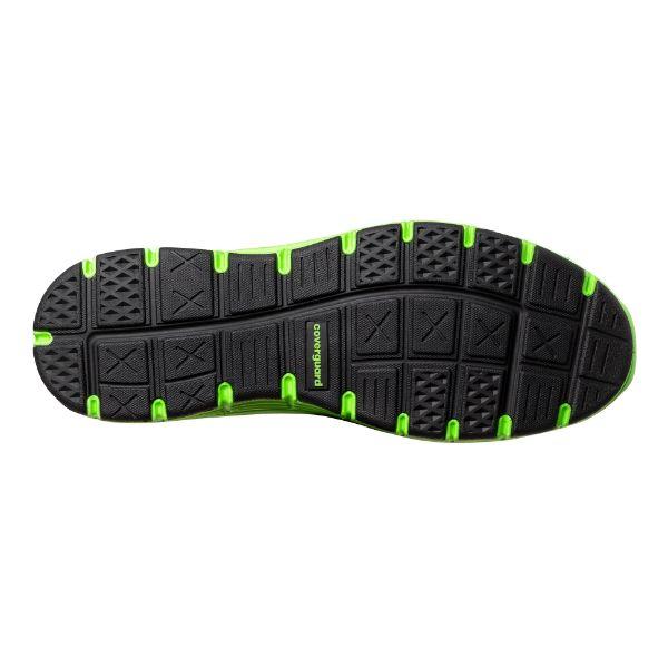 FLUORITE, Pantofi S1P SRC HRO 3
