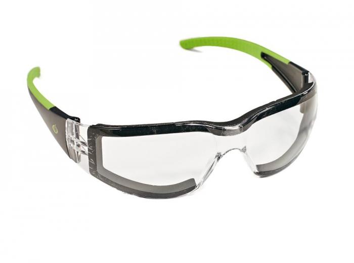 GIEVRES, ochelari de protectie 0