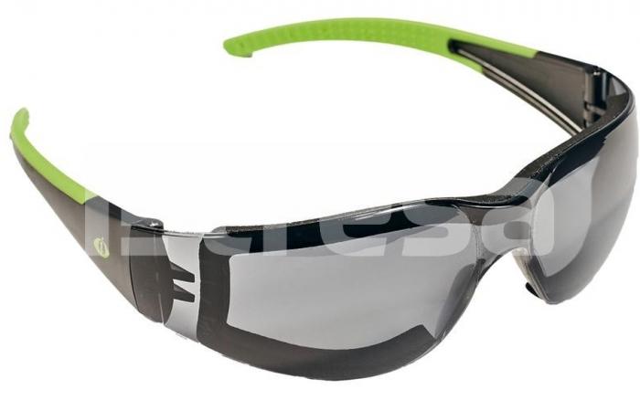 GIEVRES, ochelari de protectie 1