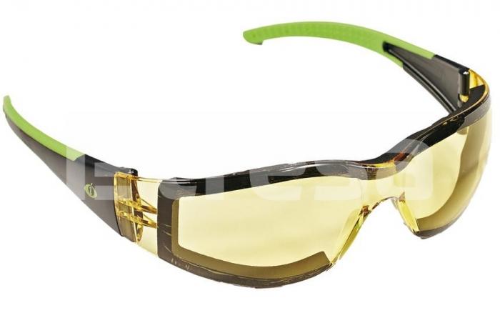 GIEVRES, ochelari de protectie 2