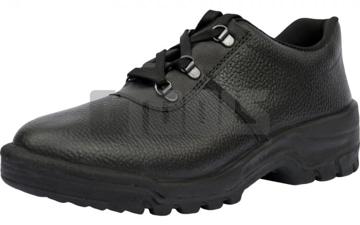 Havad O1, Pantofi De Lucru Fara Bombeu 7