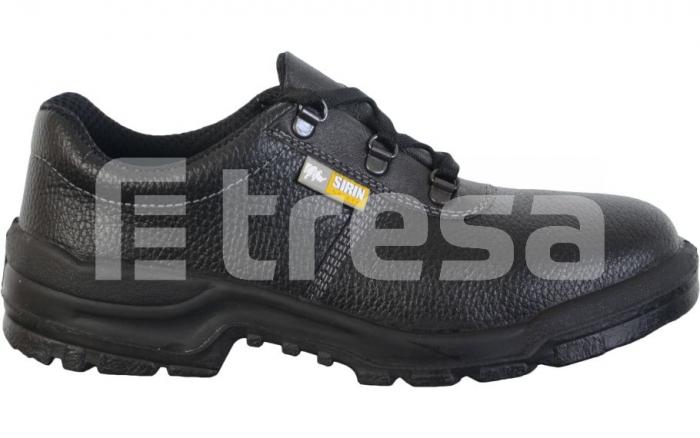 Havad O1, Pantofi De Lucru Fara Bombeu 2