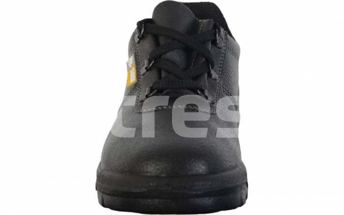 Havad O1, Pantofi De Lucru Fara Bombeu 3