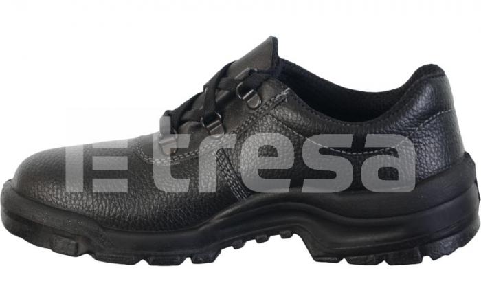 Havad O1, Pantofi De Lucru Fara Bombeu 1