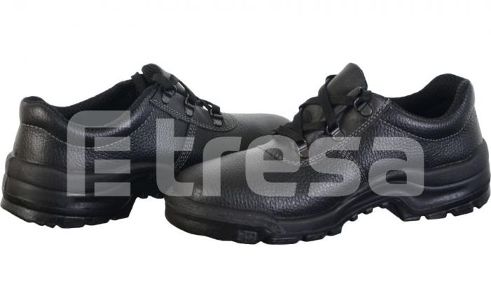 Havad O1, Pantofi De Lucru Fara Bombeu 0