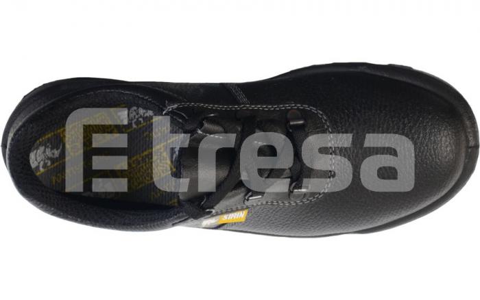 Havad O1, Pantofi De Lucru Fara Bombeu 5