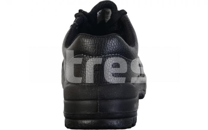 Havad O1, Pantofi De Lucru Fara Bombeu 4