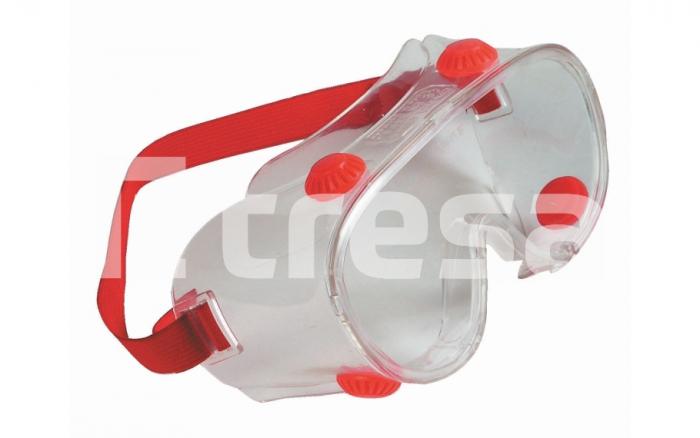 HOXTON, ochelari de protectie 0