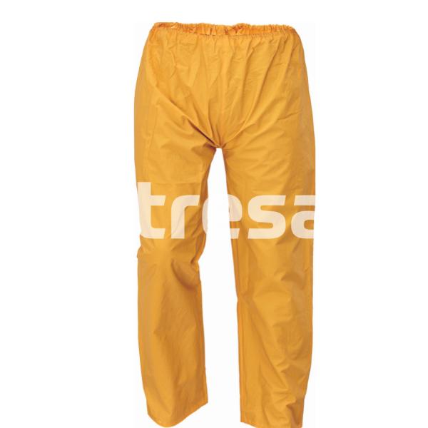 HYDRA, Costum de ploaie din PVC si poliester [3]