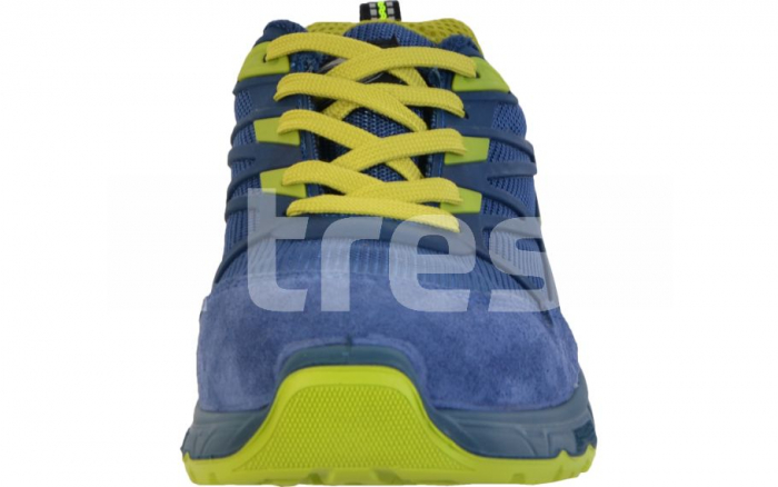 Indaco S1P SRC, pantofi de protectie cu bombeu compozit, lamela antiperforatie 4