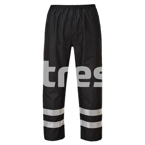 IONA LITE, Pantaloni din Poliester si Fibra Oxford 300D [0]