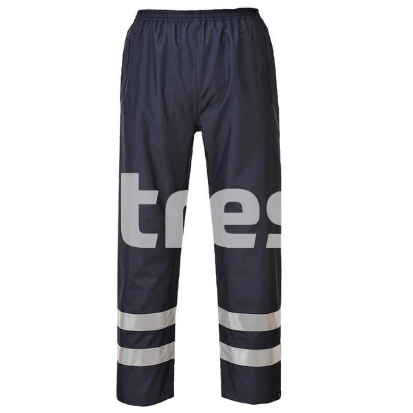 IONA LITE, Pantaloni din Poliester si Fibra Oxford 300D [1]