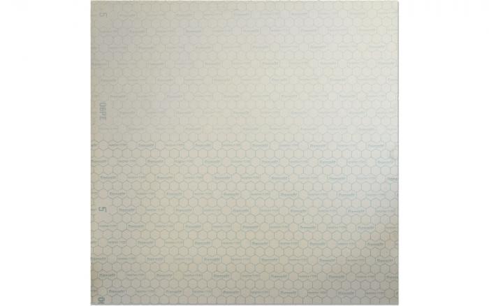 Isoplan 1100°C, Placa Izolare Non Azbest 1