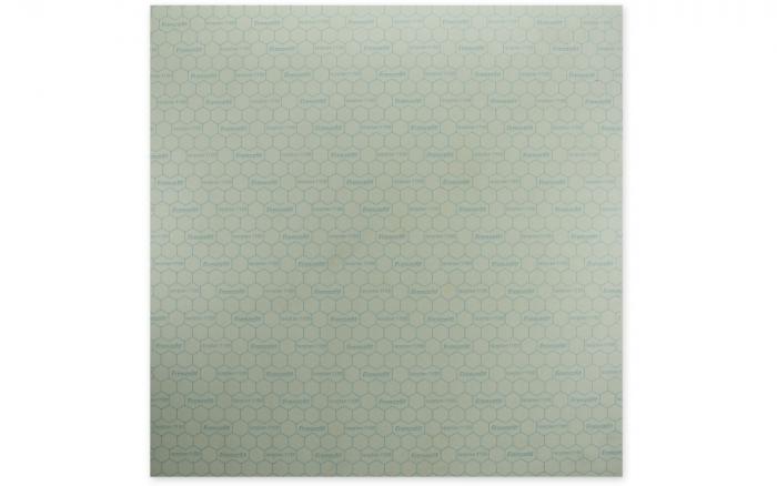 Isoplan 1100°C, Placa Izolare Non Azbest 0
