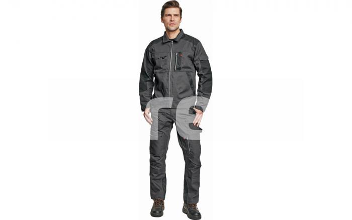 JELS, pantaloni de lucru [0]