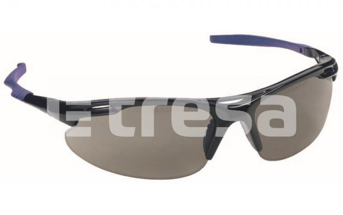 JSP M9700 SPORTS, ochelari sport 0