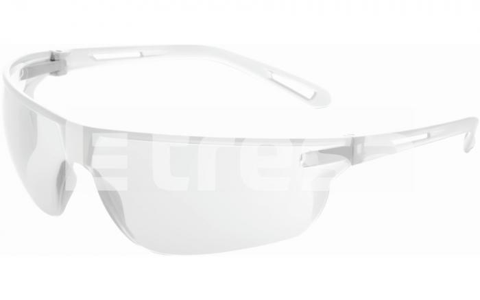 JSP STEALTH 16G, ochelari de soare ultrausori 0