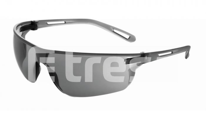 JSP STEALTH 16G, ochelari de soare ultrausori 1