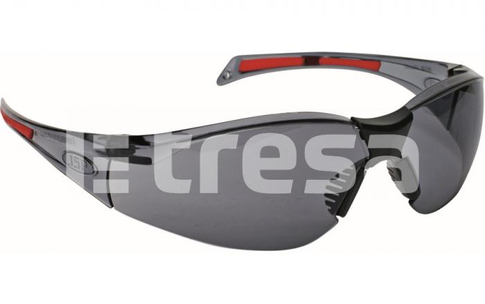 JSP STEALTH 8000, ochelari de protectie 0