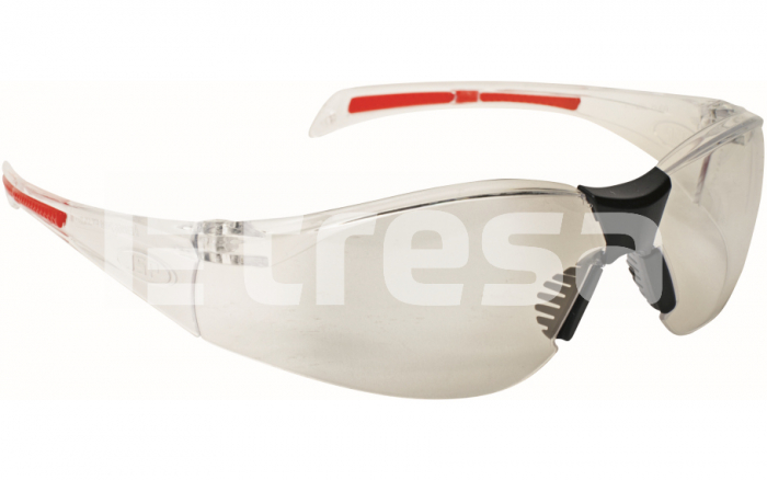 JSP STEALTH 8000, ochelari de protectie 2