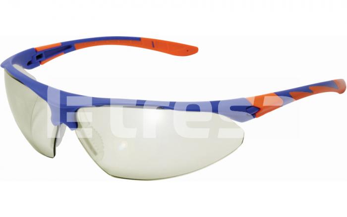JSP STEALTH 9000, ochelari de protectie 1