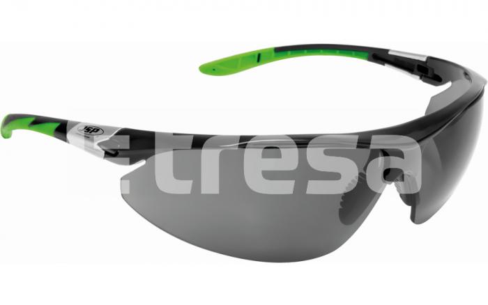 JSP STEALTH 9000, ochelari de protectie 2