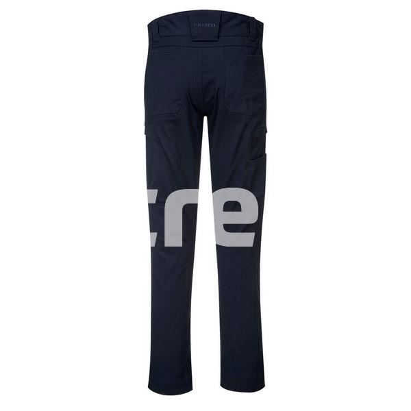 KX3 CARGO, Pantaloni din bumbac si elastan 1