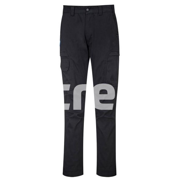 KX3 CARGO, Pantaloni din bumbac si elastan [5]