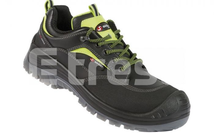 Land S3 SRC, Pantofi De Protectie Cu Bombeu Compozit Si Lamela Antiperforatie [0]