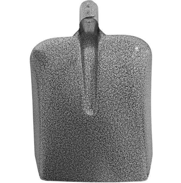 Lopata patrata S551 (270 x 233 mm) TIP C 1