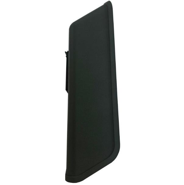 Masca sudura de mana - 105 x 50 mm (VP) [2]