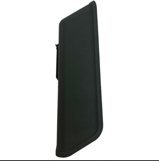Masca sudura de mana - 11- x 90 mm (MF) 1
