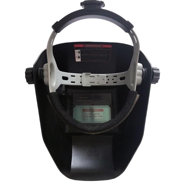 Masca sudura optoelectronica 2