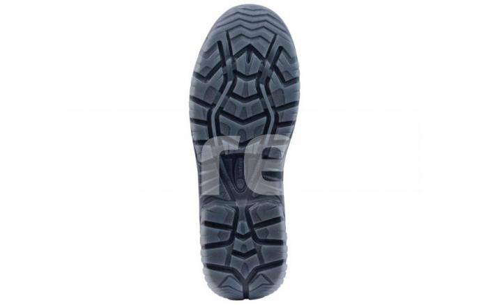 Land S3 SRC, Pantofi De Protectie Cu Bombeu Compozit Si Lamela Antiperforatie [1]