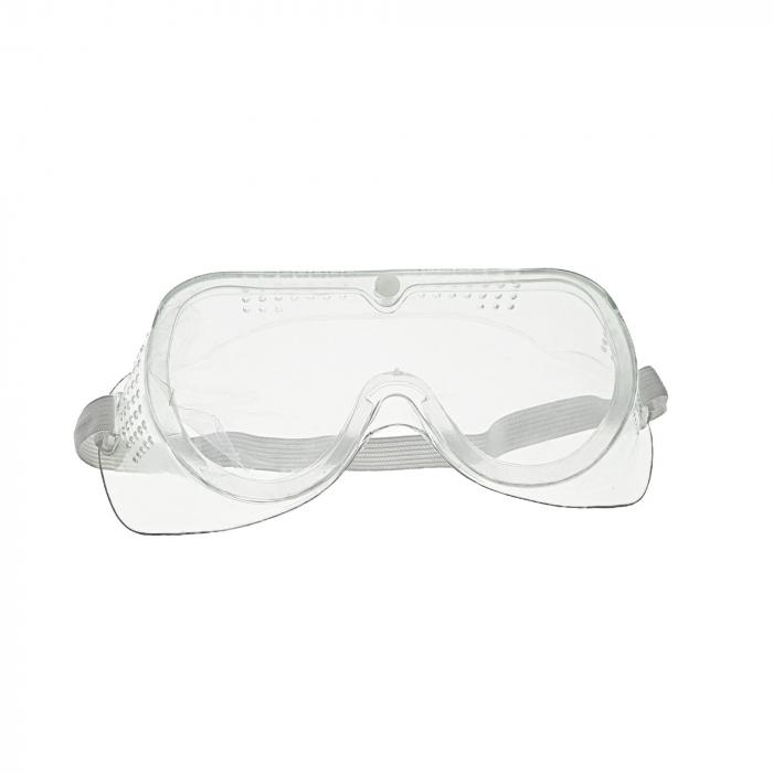 Ochelari protectie lucru, Panoramici 0