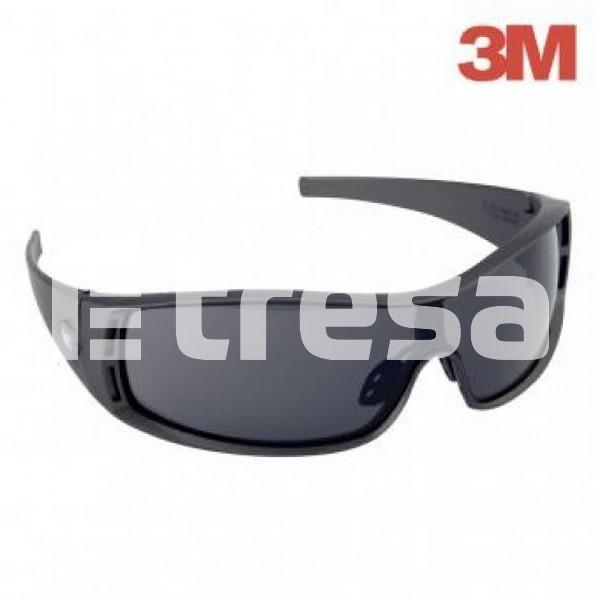1100F, Ochelari de protectie cu lentile din policarbonat [0]
