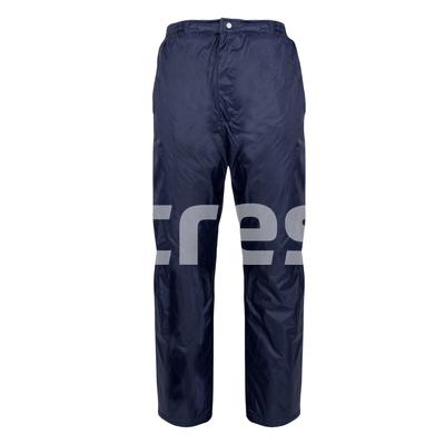 PACIFIC, Pantalon de lucru din PES si membrana PVC 0